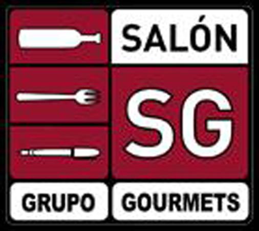 salón-del-gourmet
