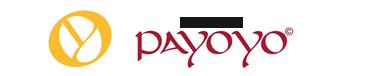 QUESO PAYOYO, S.L. Logo